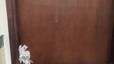 صورة صحة الغربية: غلق مركز طبي شهير لتفتيت الحصوات بحي أول طنطا