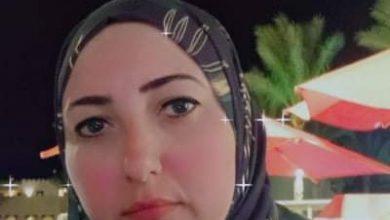 صورة احتكم لا تقاضي بقلم المستشارة ريهام مرتضي البنا