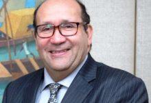 صورة انتخاب مصر عضواً في هيئة مكتب لجنة الأمن الغذائي العالمي بمنظمة الأغذية والزراعة في روما