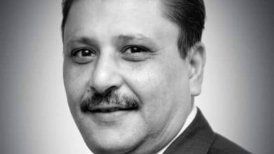 صورة وباء يحتاج مصل بقلم المتحدث التحفيزي محمد حسني