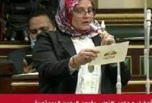صورة العسيلي : مريض الفشل الكلوي بالأسكندريه (كعب داير) في 6 مستشفيات!!
